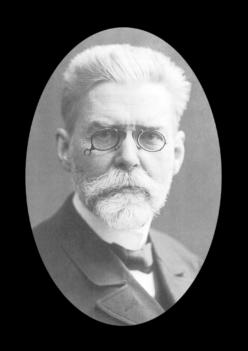 Hermann Schelenz Institut für Pharmazie-und Kulturgeschichte in Heidelberg e. V.